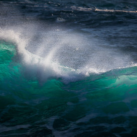 Brim_öldur_-_surf_waves_Iceland_emm.is-2835