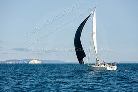 Kissy Wissy, GBR8759T, Beneteau First 27.7, 20200913729