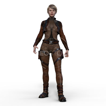 2-CG-female-galactic-adventure-bodyswap-neostock