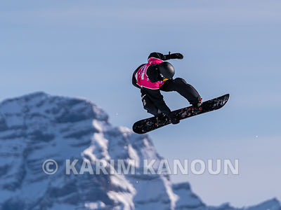 Freestyle_Snowboard_Big_Air_Final_-_Swiss_Alps