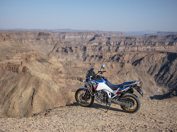 20YM_AfricaTwin_L4_Location_4326