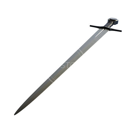 Sword_of_Albrecht_II_-_03