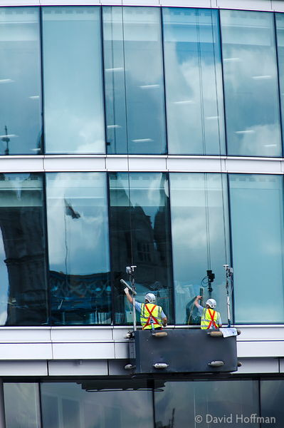 080619_WindowCleaners_11
