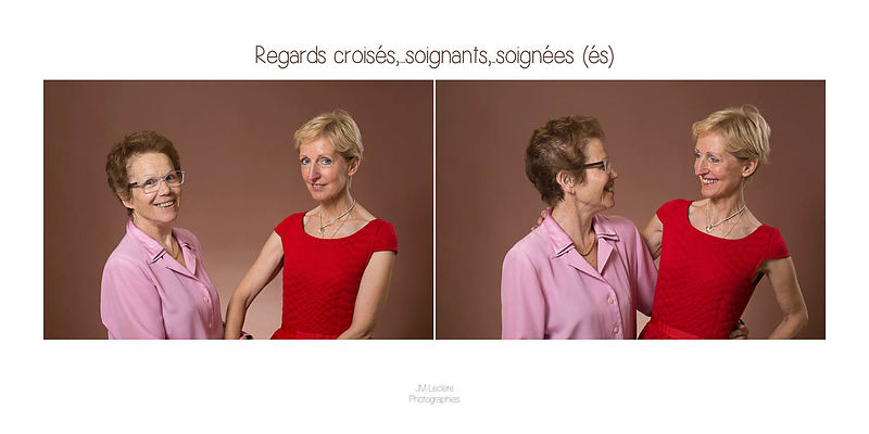 Regards-croisés-II-07_w