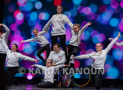 Lausanne_2020_-_Closing_Ceremony_-_Sport-Up_choreography