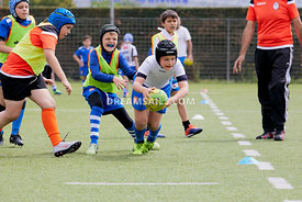 SLV-Rugby-017