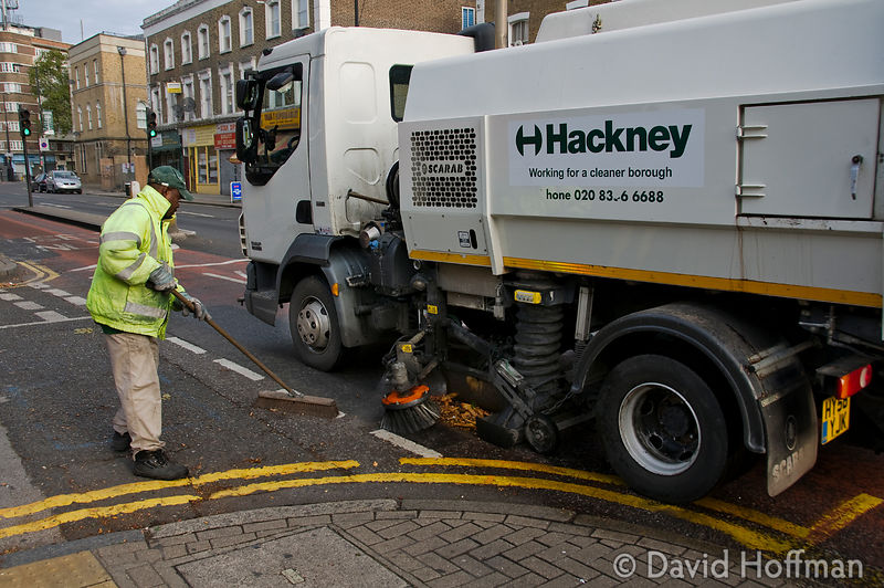 091004_Street Cleaning_2