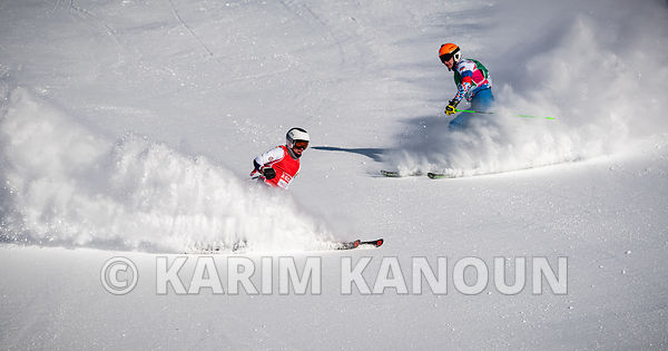 Freestyle_Skiing_Cross_-_Vaud