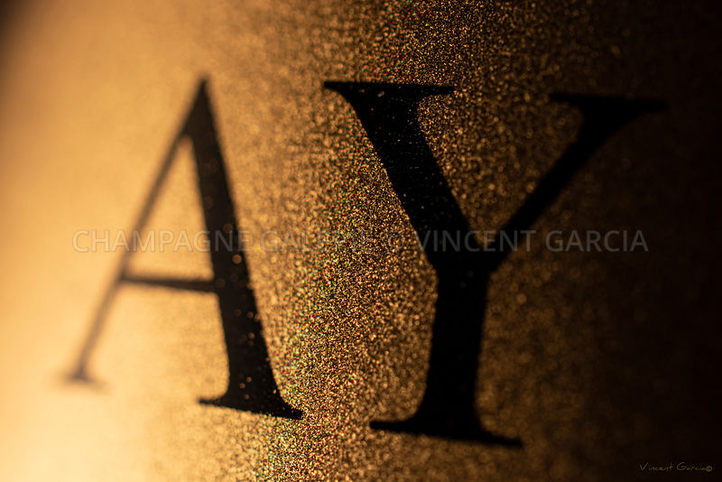 Champagne-Fine-Art-AY-D-OR-1278