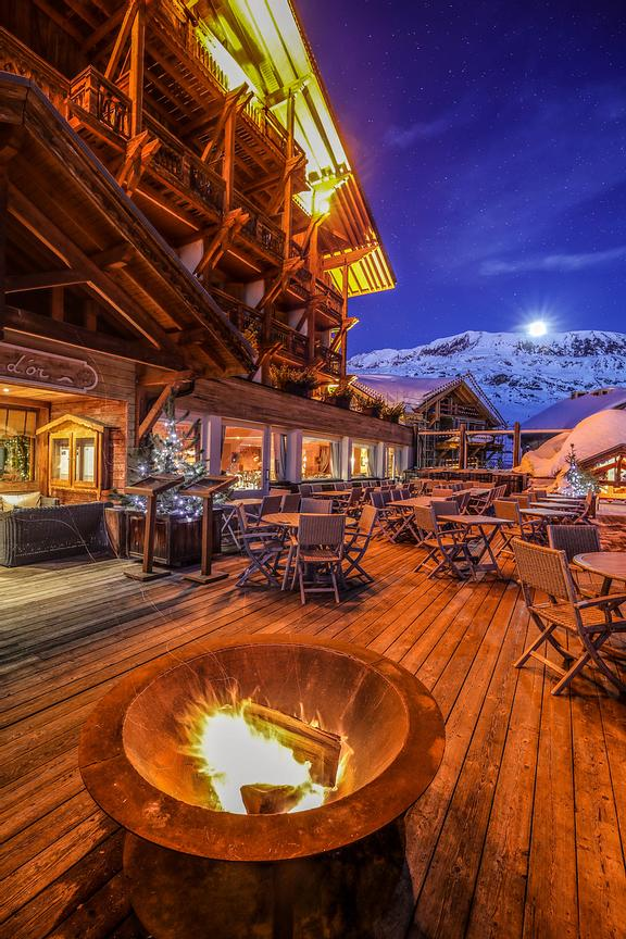 _cyrille.quintard-photo-imoobiliere-chalet-montagne-