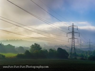 2010-10-07_Sheffield_pylons_025