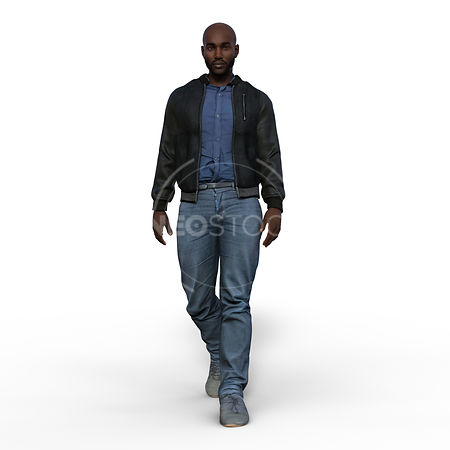 cg-darius-contemporary-jacket-neostock-17