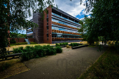 Norwich, Norfolk. ..St James Place on the River Wensum in Norwich, Norfolk, England, UK...Picture: Mark Bullimore Photography