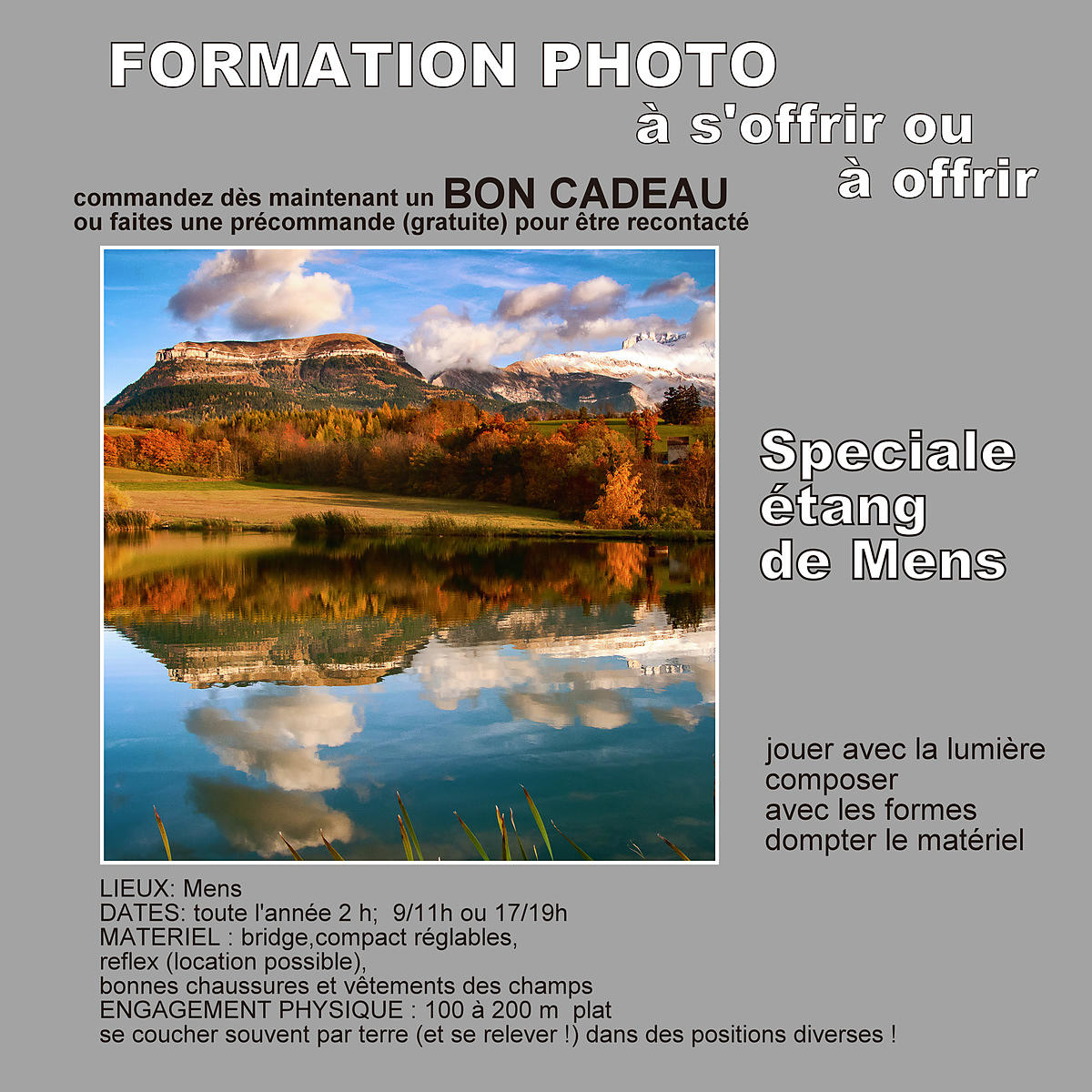 proposition_cours_photo_(11)