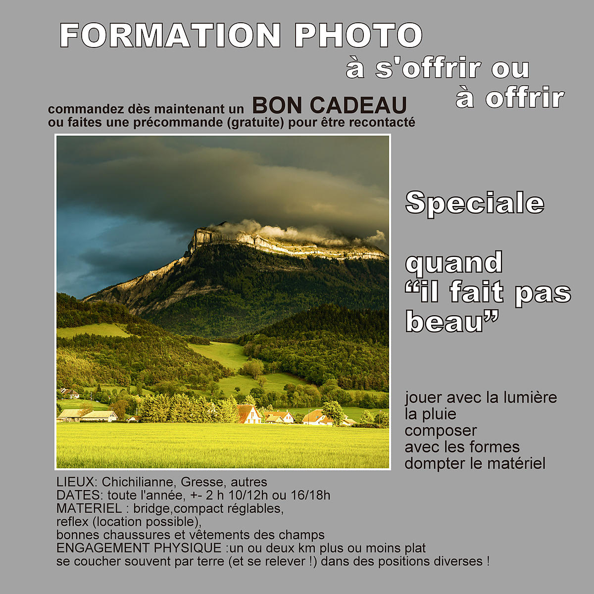 proposition_cours_photo_(13)