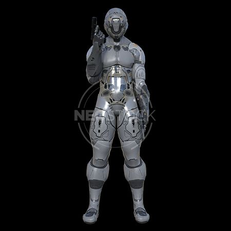 cg-body-pack-male-cyborg-neostock-13