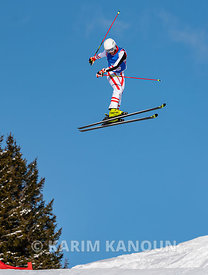 YOG_2020_-_Freestyle_Skiing_Cross
