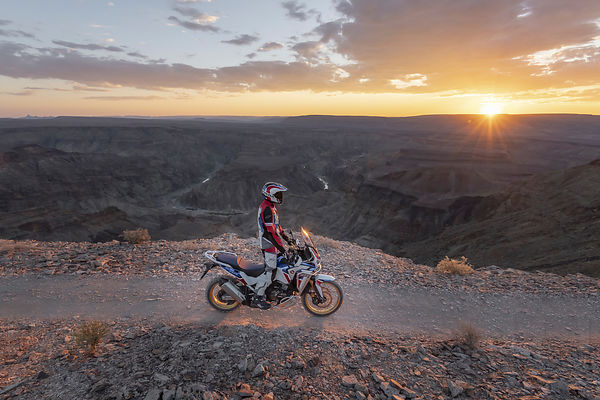 20YM_AfricaTwin_L4_Location_4407