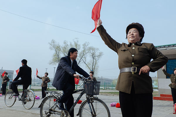 photo-coree-du-nord-dprk-north-korea-2574