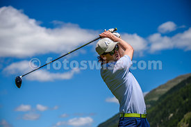 475-fotoswiss-Golf-50th-Engadine-Gold-Cup-Samedan