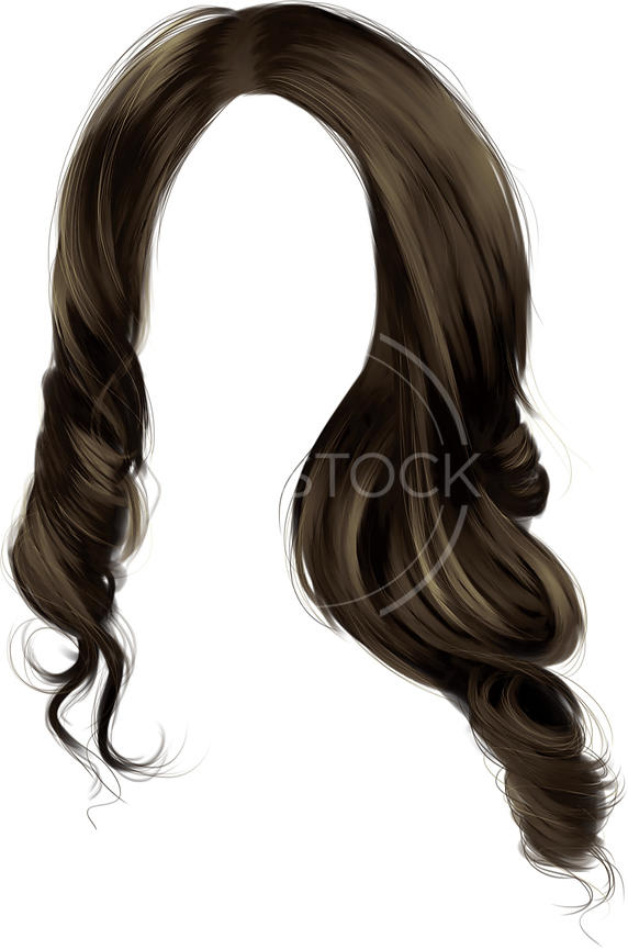 sadia-digital-hair-neostock-5