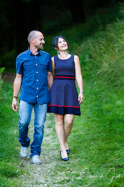 PhotographeEngagementGrenoble-4