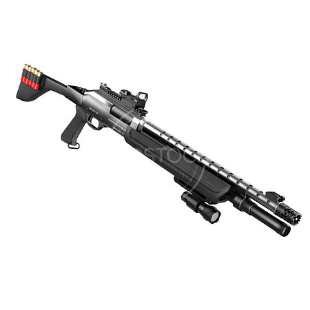 Tactical_Shotgun_-_03