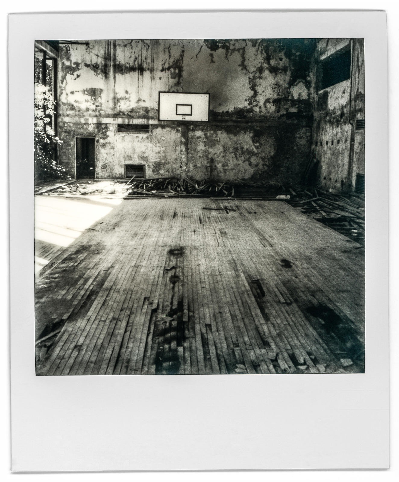 photo-polaroid-tchernobyl-chernobyl-15