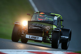 Caterham_Green-008