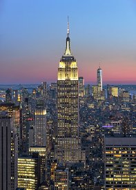 49 - Empire State Building