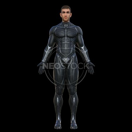 cg-body-pack-male-exo-suit-neostock-20