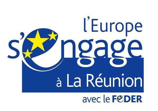 L'europe s'engage avec le FEDER