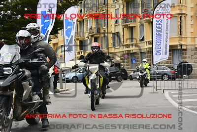 FinishSanremo_00047