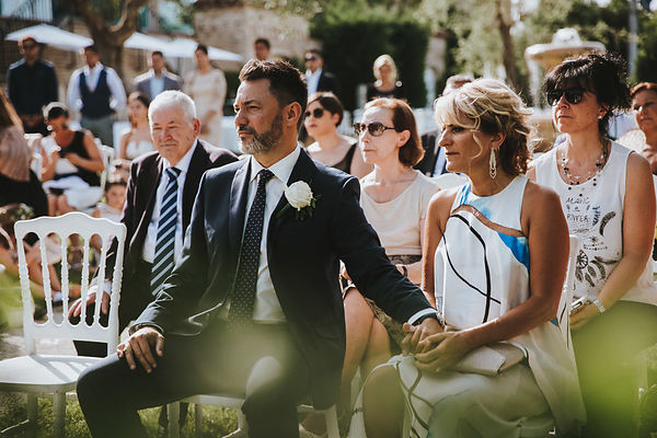 052-aaron-sarah-destination-wedding-le-marche