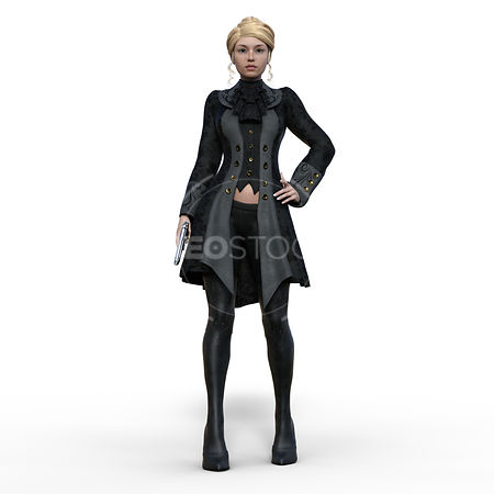 CG-figure-the-baroness-neostock-9
