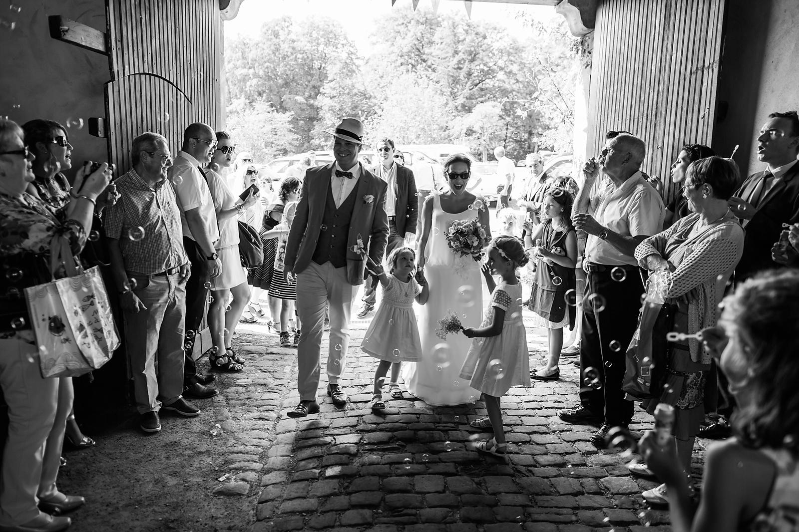 photographe_mariage_strasbourg_alsace_056