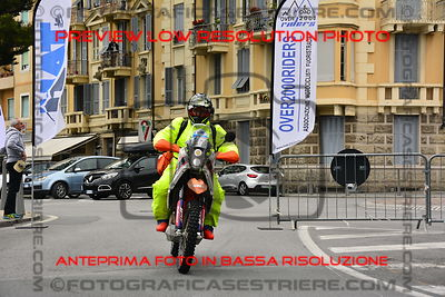 FinishSanremo_00068