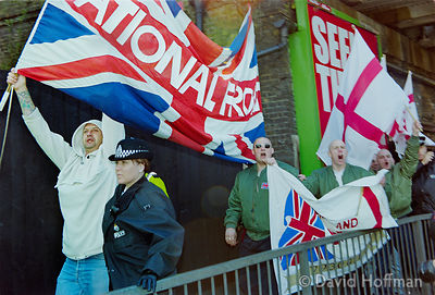 01040701-20 National Front March