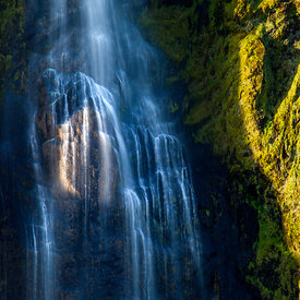 Fjúkandi_waterfall_in_south_Iceland_-_emm.is-5