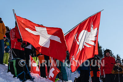 Freestyle_Skiing_Cross_-_Switzerland_Fans