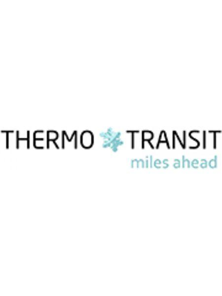 ThermoTransit