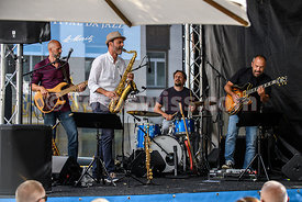 H8-121-fotoswiss-Peter-Lenzin-Band-Festival-da-Jazz-2020