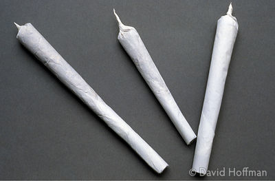 Three Joints