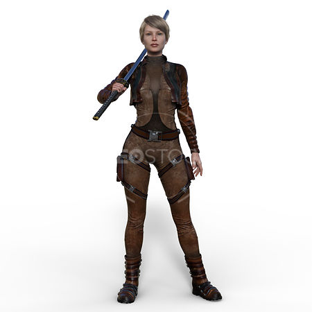 11-CG-female-galactic-adventure-bodyswap-neostock