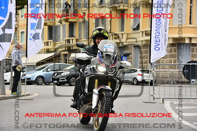 FinishSanremo_00074