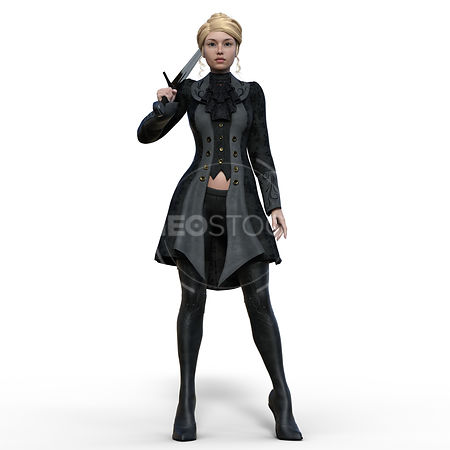 CG-figure-the-baroness-neostock-3