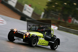 Caterham_Green-004