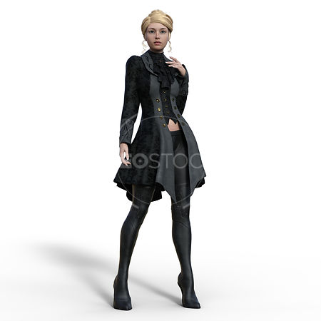 CG-figure-the-baroness-neostock-17