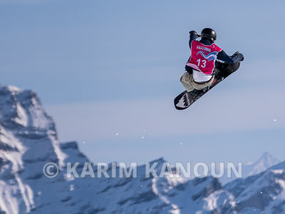 Freestyle_Snowboard_Big_Air_Final_-_Vaud