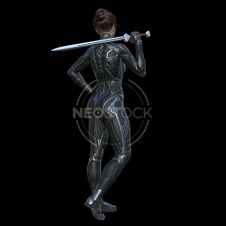 cg-body-pack-female-exo-suit-neostock-9